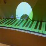 ジャズピアノが上達する人の4つの要素